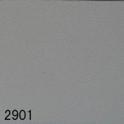无味波音软片广告灯箱展会磨砂面贴纸防水自粘单色拍照背景墙纸