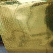 环保无味装饰贴纸DIY包装纸镭射纸柏枫图案闪光贴纸即时贴宴会贴