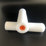 6寸油性海绵滚筒刷多规格单头高密度油漆涂具