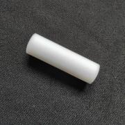 4寸油性平头工具刷进口海绵滚筒刷送手柄