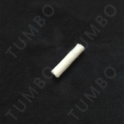 小滚芯送手柄6寸直径25mm滚筒刷油漆刷前内外修边滚刷涂料刷耐溶剂